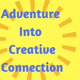 77c353d0_adventure_into_creative_connection_1_.png