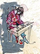 ca11a7b1_ryan_piano.jpg