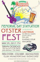 oysterfest1-662x1024.png