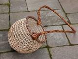 a0ebf2dd_berry_basket_weaving_with_charlie_kennard.jpg