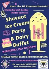 7de93377_copy_of_shavuot_ice_cream_party_2_.jpg