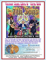 feb14f5a_the_7th_sons_poster_seahorse.jpg