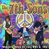 09758b66_the_7th_sons.jpg