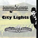 b18b71e1_city_lights_calendar_listings_thumbnail_sfcv_.png