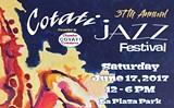 dc19992a_jazzfest-crop.jpg