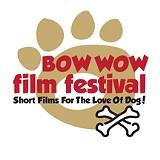 057548d3_bowwow_ff_logo_copy.jpg