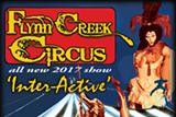 ff6c1ffe_flynn_creek_circus.png