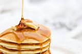 0f95306b_pancakes.jpg