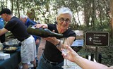 5b780196_events_wine.jpg