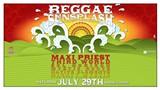 2c3f2039_reggae_sunsplash.jpg