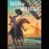 03e9fca8_man-of-lamancha.jpg