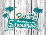 ed11e3e4_pacific_soundrise_wood_logo.png