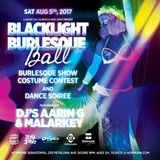 b26162c7_blacklkight_ball.jpg