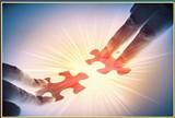 7524de02_puzzlepieces-forposters_copy.jpg