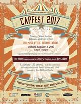 5e8a2326_capfest-poster.jpg
