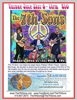 1cfc4cc8_the_7th_sons_poster_seahorse.jpg