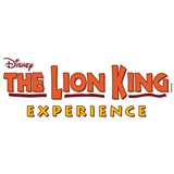 9a815474_the_lion_king_experience.jpg
