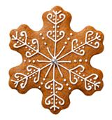 f5c1b2ec_dec23_kidsholidaycookies_thinkstockphotos-527091097.png