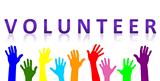 52025ad2_volunteer-2055043_1920.png