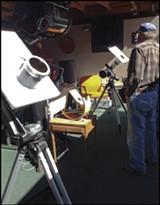 edbe78fe_solar-scopes250.jpg