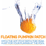e436cfb4_flaoting-pumpkin-patch.png