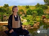 89497867_meditation_retreat.jpg