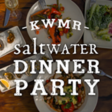 f8ae6532_saltwaterdinnerparty_web.png