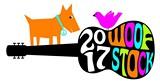 4e54f29a_woofstock2017-logo-01.jpg
