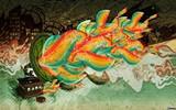 04c9aae5_phonograph_-rainbow_-colored-lines-167200.jpg