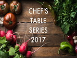 b566fe9c_chef_s_table_series_lambert_bridge_winery.png