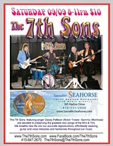 9edaf222_the_7th_sons_poster_seahorse_2.jpg