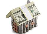 b69f63fa_fix-and-flip-loans.jpg