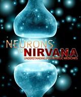 79f32dfa_neurons_to_nirvana.jpg