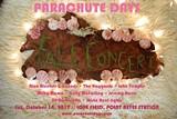 3369cc8e_parachute_days_fall_concert_poster.jpg
