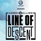warren-miller2017_logo.jpg