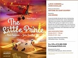 7fe202d1_new_dates_for_22the_little_prince_22_at_com.jpg