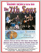 2f096070_the_7th_sons_seahorse_poster.jpg