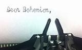 letters-3dcd36889b97f1cd.jpg