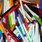 42535f1d_communityopenstudios_markers.jpg