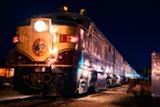 90bbb21e_nye_wine_train.jpg
