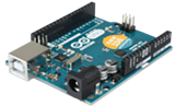 27a0aee5_arduino_uno_a01.png