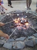 24d34075_barracks_campfire_marshmallow_roasting_july_2016.jpg