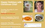 d0c154ff_new_christmas_chai_class.jpeg