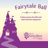 eccba4fe_fairytale-ball.png