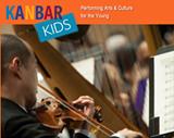 60b9f323_kanbar-kids-marin-symphony-2018.png