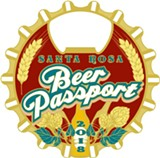 2d9068c9_2018_beer_passport_logo.jpg