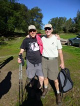 9802d8a9_bill_and_dave.jpg