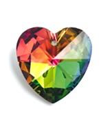 f483b8fa_rainbow_crystal.jpg