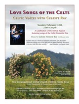 54ed15cf_love_songs_of_celts_jpeg.jpg