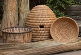 ff0f4821_kennard-straw-coiled-baskets-440px-tall.jpg